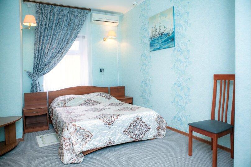 """Отель """"Спутник"""", 948 км Трассы Москва-Волгоград, 948 на 15 номеров - Фотография 6"""