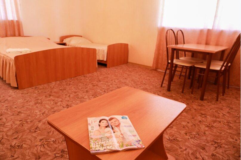 Отель «Love Story», Цветочный проезд, 1 на 29 номеров - Фотография 72