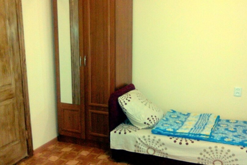 """Гостевой дом """"На Гагарина 45"""", улица Гагарина, 45 на 6 комнат - Фотография 23"""