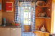 Категория 2- двухместный номер, улица Красная, 49, Голубицкая - Фотография 5