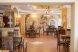 Гостиница, 948 км Трассы Москва-Волгоград на 15 номеров - Фотография 26