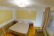 1-комн. квартира, 30 кв.м. на 3 человека, Пролетарская улица, 7, Гурзуф - Фотография 7