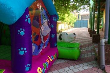 Гостевой дом, Черноморская, 50 на 12 номеров - Фотография 2