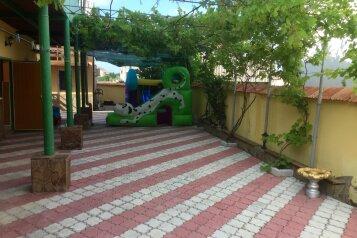 Гостевой дом, Черноморская, 50 на 12 номеров - Фотография 4