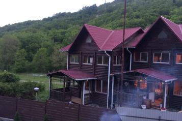 Аппартаменты, 50 кв.м. на 6 человек, 3 спальни, Ленина, Лермонтово - Фотография 2