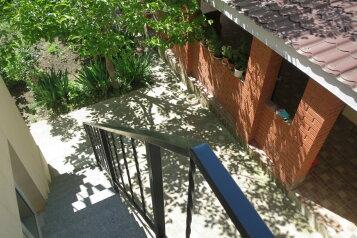 Номера в частном секторе, Уральская улица, 13 на 3 номера - Фотография 2