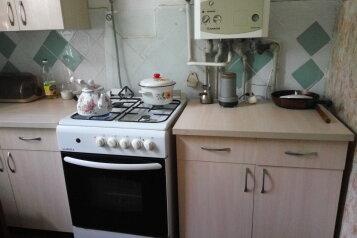 Отдельная комната, улица Гагарина, 38, Евпатория - Фотография 4