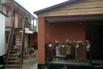 Дом, 74 кв.м. на 5 человек, 1 спальня, Овражная улица, 66, Соль-Илецк - Фотография 2