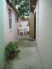 Сдам  дом в частном секторе, 30 кв.м. на 4 человека, 1 спальня, улица Кирова, Евпатория - Фотография 2