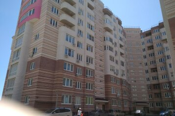 1-комн. квартира, 41 кв.м. на 4 человека, улица Крылова, Анапа - Фотография 3