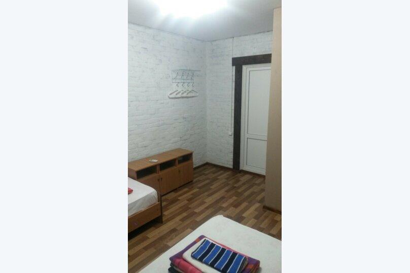 """Гостевой дом """"Альвина"""" , Снт """"Дорожник"""" , 121 на 8 комнат - Фотография 46"""