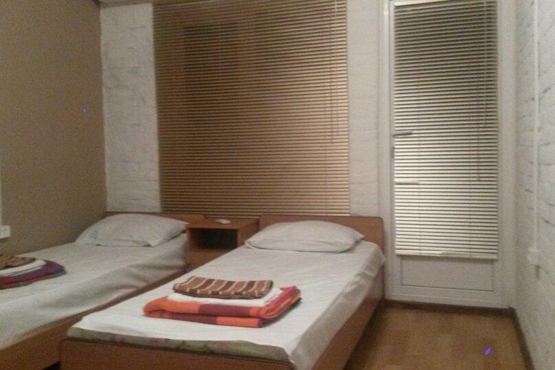 """Гостевой дом """"Альвина"""" , Снт """"Дорожник"""" , 121 на 8 комнат - Фотография 6"""