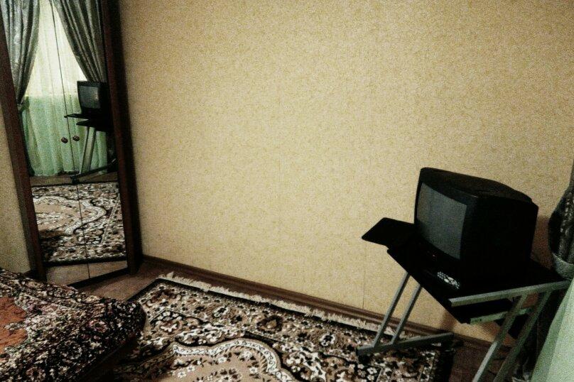 Дом под ключ, 65 кв.м. на 6 человек, 3 спальни, Ленинградская улица, 28, Гурзуф - Фотография 3