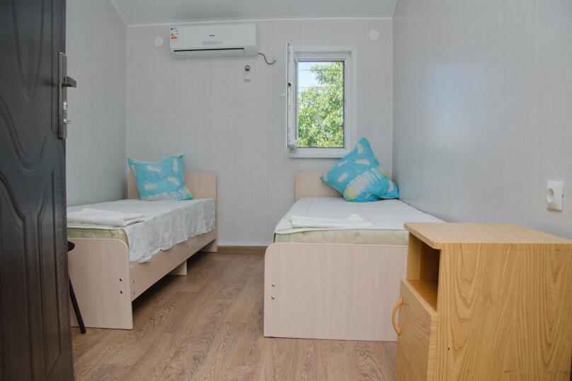 Дом с 3 спальнями , 120 кв.м. на 8 человек, 3 спальни, Победы , 150, Ейск - Фотография 6