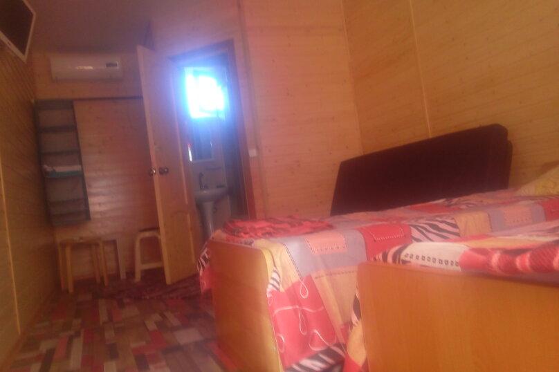 комната 5, Советская, 125, Голубицкая - Фотография 1