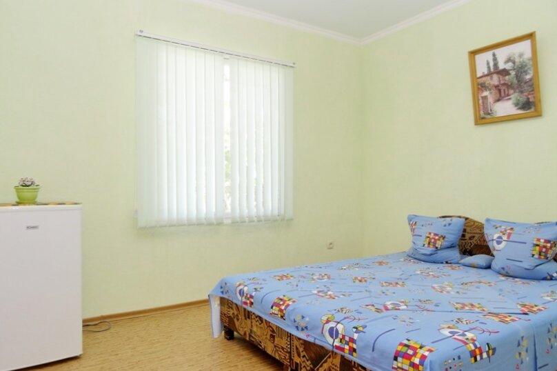 """Гостевой дом """"Диана"""", Гемиджилер, 15 на 4 комнаты - Фотография 39"""