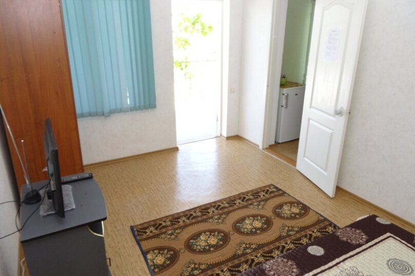 """Гостевой дом """"Диана"""", Гемиджилер, 15 на 4 комнаты - Фотография 41"""