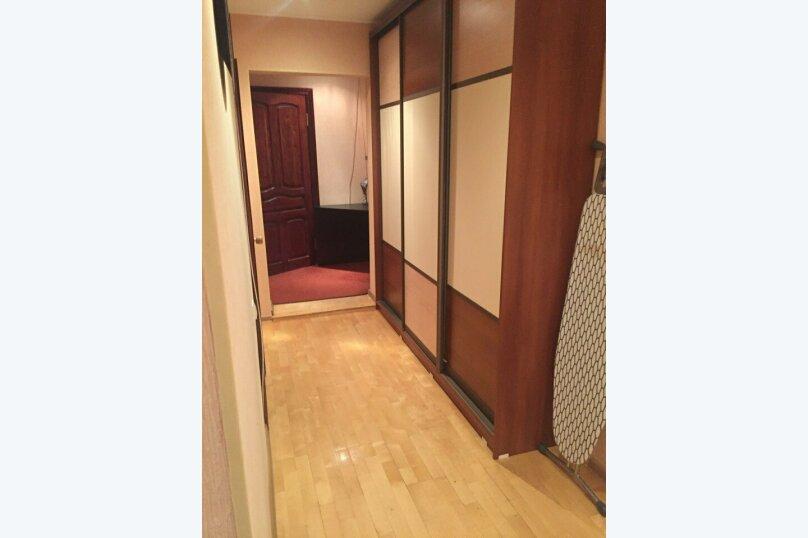 2-комн. квартира, 85 кв.м. на 4 человека, Гоголевская улица, 74, Тула - Фотография 8