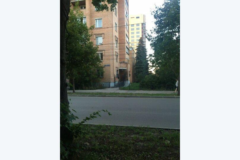 2-комн. квартира, 85 кв.м. на 4 человека, Гоголевская улица, 74, Тула - Фотография 9