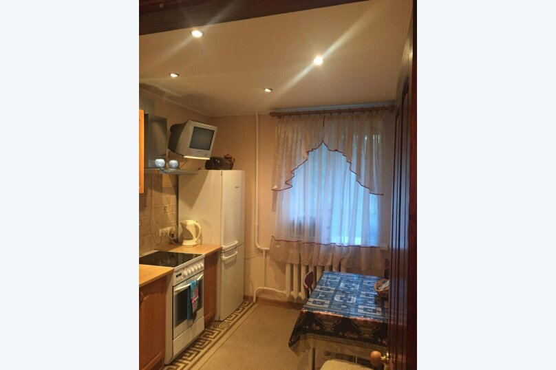 2-комн. квартира, 85 кв.м. на 4 человека, Гоголевская улица, 74, Тула - Фотография 12