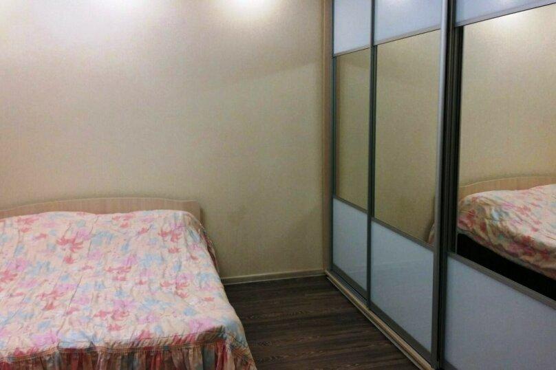 1-комн. квартира, 40 кв.м. на 4 человека, улица Игнатенко, 8, Ялта - Фотография 1