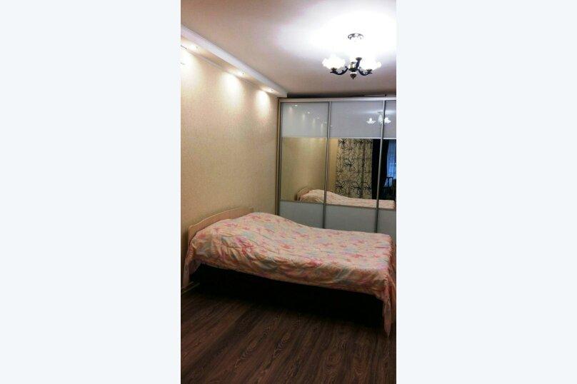 1-комн. квартира, 40 кв.м. на 4 человека, улица Игнатенко, 8, Ялта - Фотография 4
