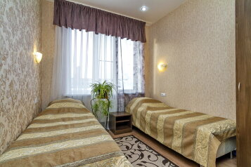 Гостиница , улица Гагарина на 22 номера - Фотография 2