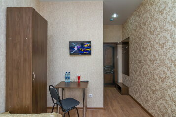 Гостиница , улица Гагарина на 22 номера - Фотография 4