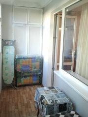 1-комн. квартира, 54 кв.м. на 3 человека, проспект Октябрьской Революции, 32, Севастополь - Фотография 3