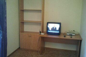 1-комн. квартира, 54 кв.м. на 3 человека, проспект Октябрьской Революции, 32, Севастополь - Фотография 4
