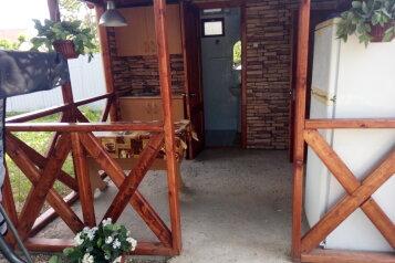 Гостевой дом , Пролетарская на 6 номеров - Фотография 2