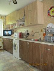Усадьба для отдыха, Черниговская улица, 14 на 3 номера - Фотография 3