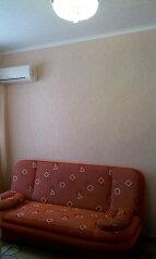 Дом на 6 человек, Партизанская, 12, Судак - Фотография 2