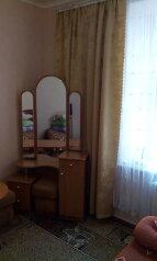 Дом на 6 человек, Партизанская, 12, Судак - Фотография 4
