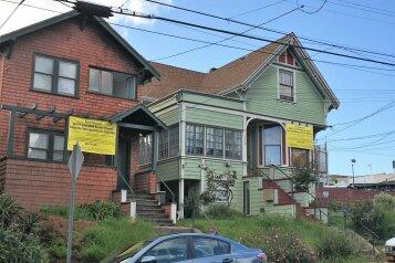 2-комн. квартира на 1 человек, Южная улица, 2/2кА, Белый Яр - Фотография 1