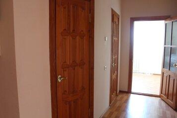 2-комн. квартира, 60 кв.м. на 4 человека, Красная улица, Ейск - Фотография 3