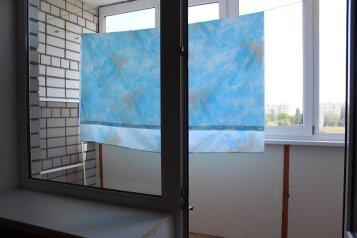 2-комн. квартира, 60 кв.м. на 4 человека, Красная улица, Ейск - Фотография 4