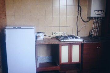 1-комн. квартира, 44 кв.м. на 4 человека, Красноармейская, 40, Алушта - Фотография 3