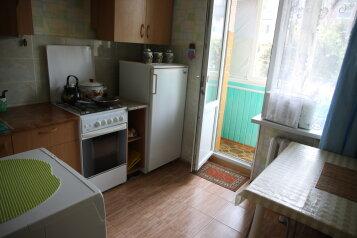 1-комн. квартира, 33 кв.м. на 4 человека, Плеханова, Ейск - Фотография 4