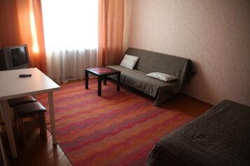 1-комн. квартира, 33 кв.м. на 4 человека, Плеханова, Ейск - Фотография 1