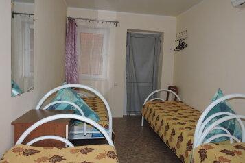 Частный сектор мини гостиница, Краснофлотская на 3 номера - Фотография 4