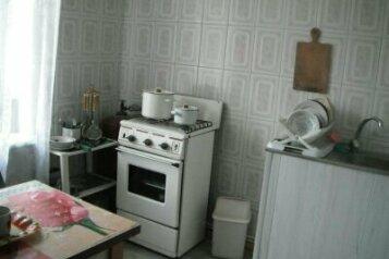 1-комн. квартира, 20 кв.м. на 2 человека, Виноградная, 2, Морское - Фотография 4