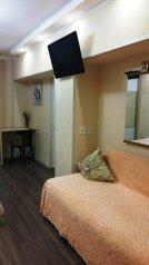 1-комн. квартира, 40 кв.м. на 4 человека, улица Игнатенко, Ялта - Фотография 3