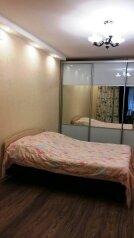 1-комн. квартира, 40 кв.м. на 4 человека, улица Игнатенко, Ялта - Фотография 4
