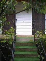 Гостиница, Жасминная улица, 27 на 7 номеров - Фотография 4