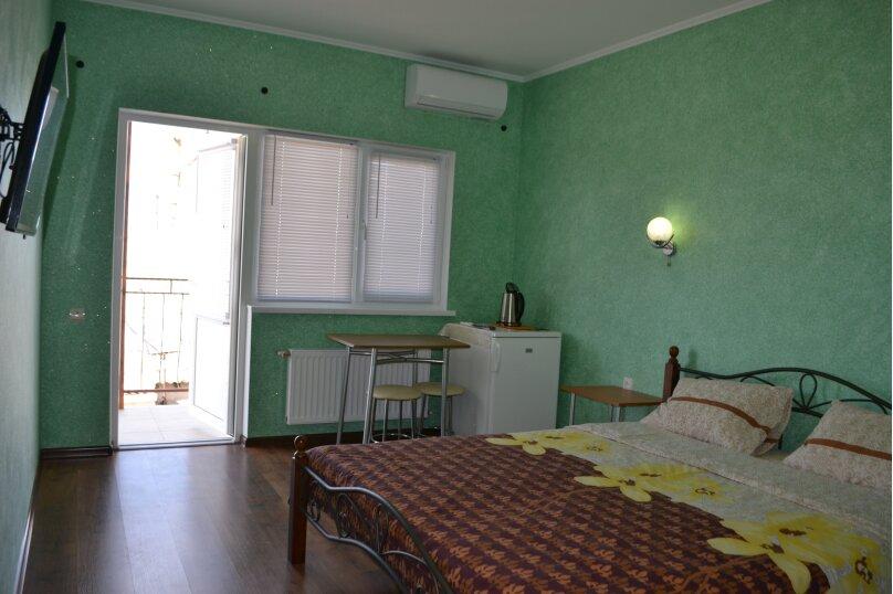 Зеленый, Лиманная улица, 47, Евпатория - Фотография 4