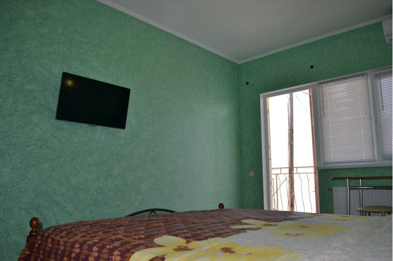 Зеленый, Лиманная улица, 47, Евпатория - Фотография 5
