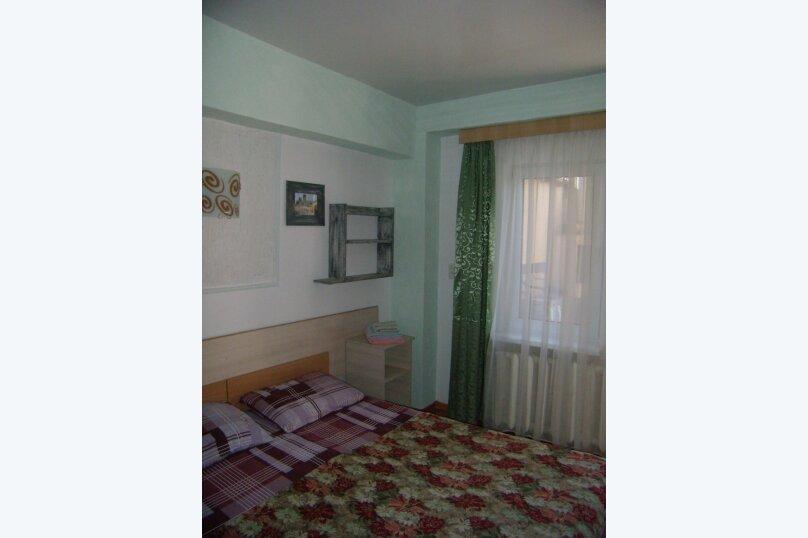 """Гостевой дом """"На Прохладной 3А"""", Прохладная улица, 3А на 7 комнат - Фотография 7"""
