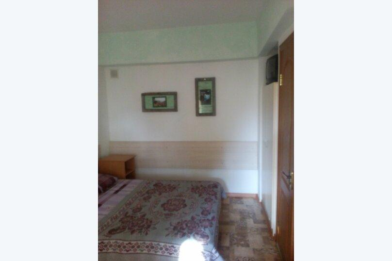 """Гостевой дом """"На Прохладной 3А"""", Прохладная улица, 3А на 7 комнат - Фотография 8"""