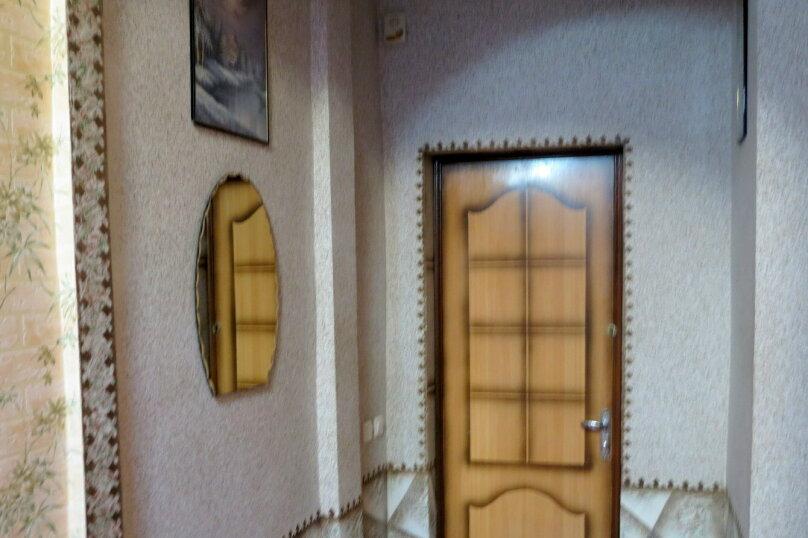 2-комн. квартира, 48 кв.м. на 4 человека, улица Терлецкого, 5, Форос - Фотография 20